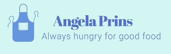 Angela Prins